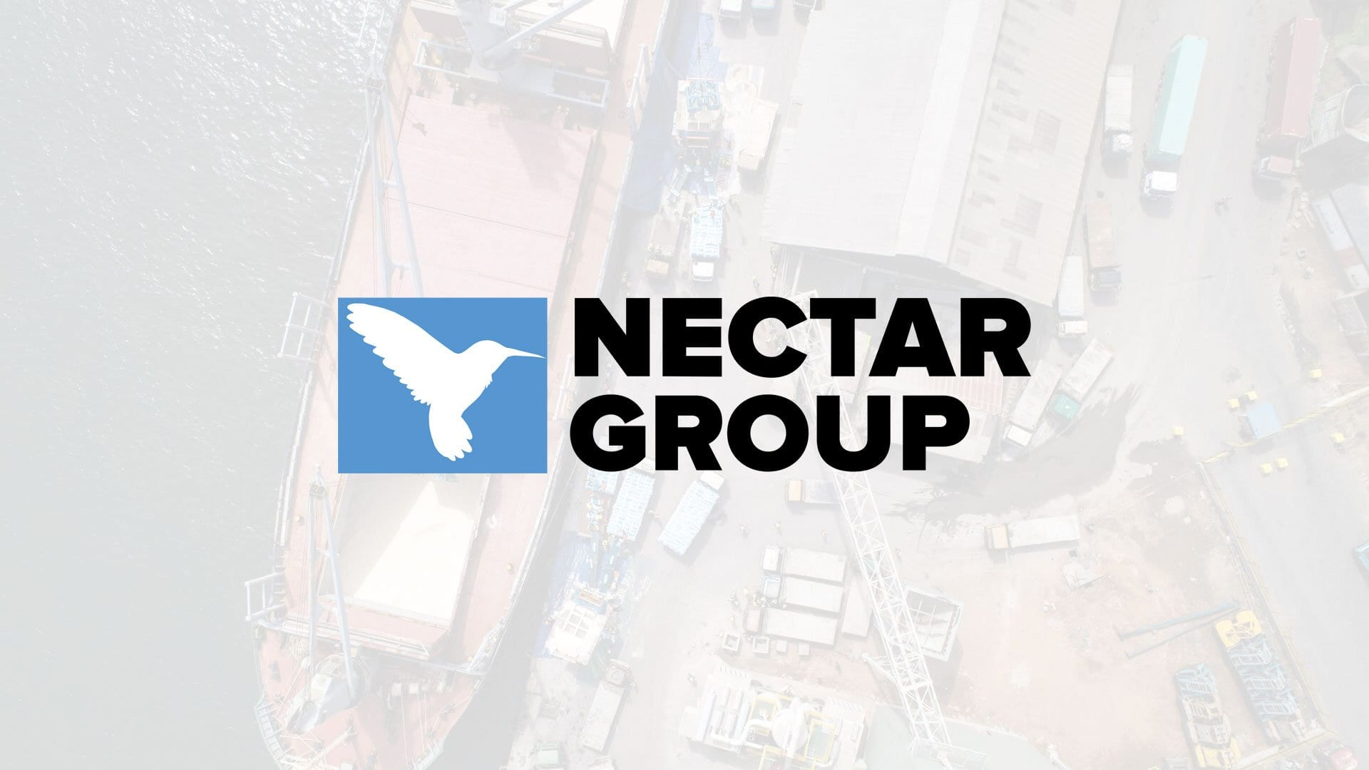 Home - Nectar Group