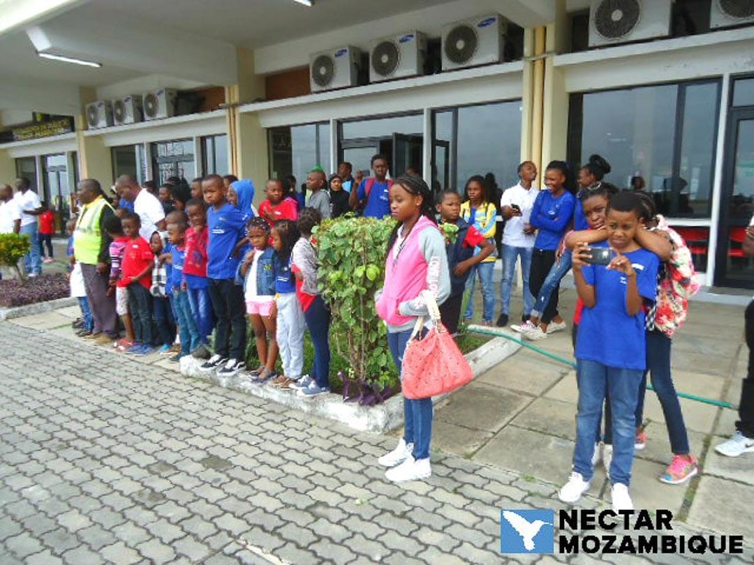 Nectar-Group-354
