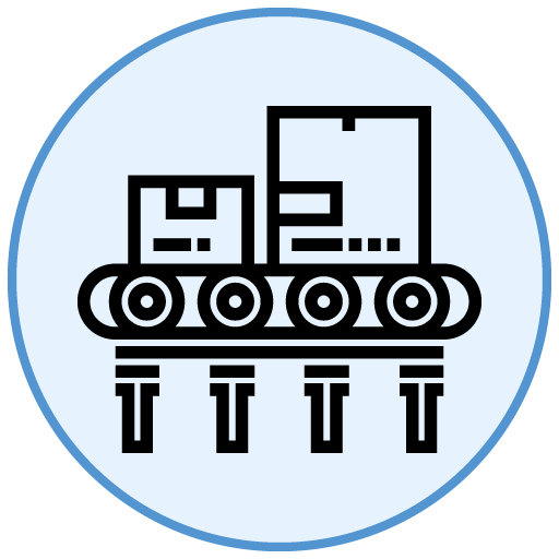 Nectar Group Services Icon