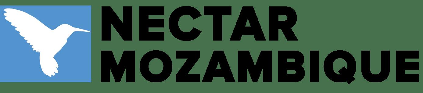 NECTAR MOZAMBIQUE LOGO