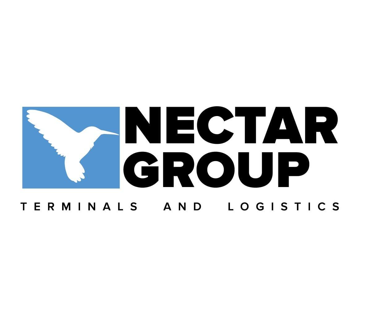 NectarGroupMaster_strap_Logo-01 square